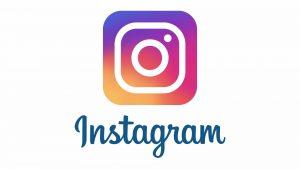 hashtags-mais-populares-do-instagram-2017-inicio-300x169 Sorteio Especial de PÁSCOA da Estrepolia Kids