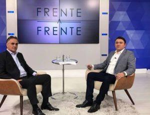luciano-cartaxo-heron-cid-frente-a-frente-300x231 Em entrevista Luciano Cartaxo afirma que não é candidato ao Governo do Estado