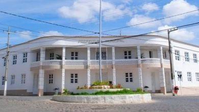 Prefeitura de Monteiro convoca funcionalismo para recadastramento 2
