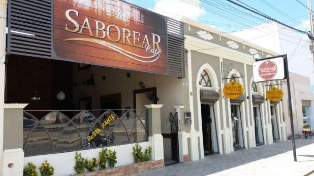 saborear-cafe-1024x576 É HOJE: Restaurante Saborear Café e Restaurante promove jantar no Dia dos Namorados com música ao vivo