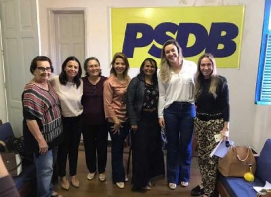 timthumb-17 PSDB-PB lança campanha 'Mulheres na Política'