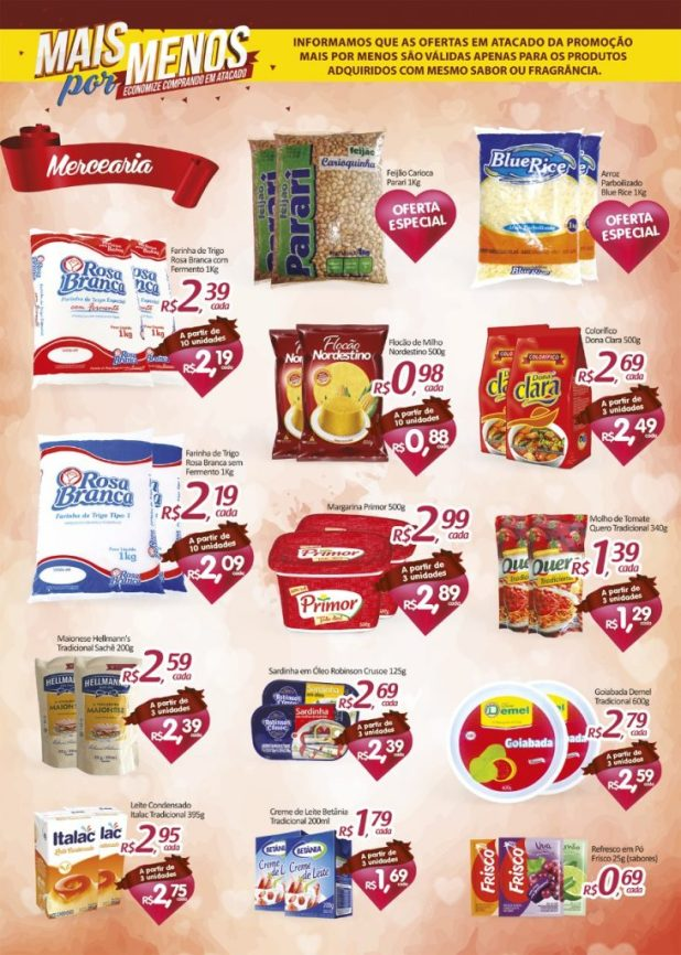BOM2-731x1024 Confira as Promoções do Bom Demais Supermercados, Mãe Amor Grandioso