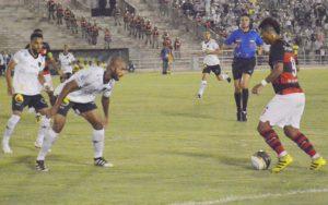 CG-campinensexbotafogo-050418AR06-696x436-300x188 Botafogo e Campinense decidem neste domingo quem fica com a taça