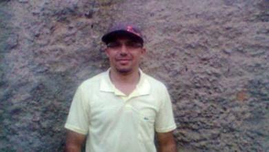 Homem comete suicídio por meio de enforcamento em Monteiro 4