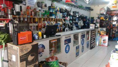 Preço Bom é no Paraibano Depósito de Rações e Material de Construção em Monteiro 19