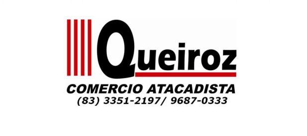 QUEIROZ-Cópia-1024x455 Promoção na Rum Montilla R$ 16,50 na Queiroz Comércio Atacadista
