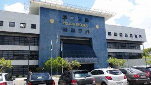 SEDE-PF-CURITIBA-300x169 Justiça nega visita de governadores a Lula