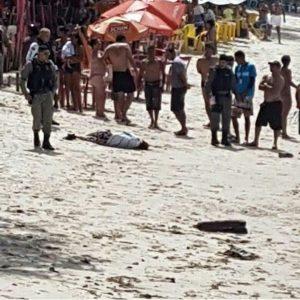 WhatsApp-Image-2018-04-29-at-14.35.10-300x300 Homem é assassinado a tiros na praia do Seixas; suspeitos são presos