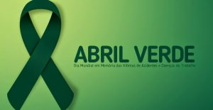 abrilverde-MONTEIRO-300x155 Secretaria de Saúde de Monteiro realiza programação em alusão ao Abril Verde