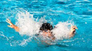 afogamentos-300x168 No Cariri: Idoso cai em barragem e morre afogado
