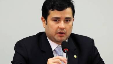 Lava Jato: PF faz buscas na Câmara e no Senado contra parlamentares do PP 1