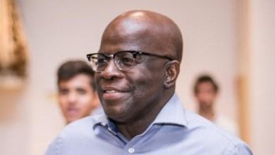 Cotado para concorrer à Presidência, Joaquim Barbosa se filia ao PSB nesta sexta (6) 3