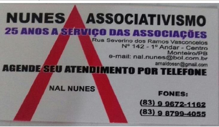 nunes-1 OS ÓCULOS DE ANTÔNIO GURI por Nal Nunes