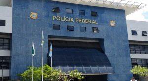 t-1-300x165 PF pede transferência de Lula e alega alto custo com segurança