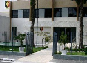 timthumb-1-2-300x218 Contas de três Câmaras Municipais do Cariri estão na pauta do TCE-PB