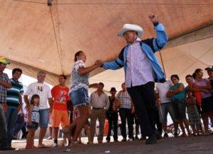 timthumb-300x218 Festival Zabé da Loca começa nesta sexta-feira, em Monteiro
