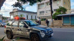 ARBITROS-300x169 Árbitros receberam até R$ 50 mil para favorecer times no Paraibano 2018