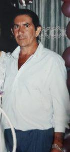 IMG-20180515-WA0001-139x300 Empresário Monteirense  Valdin do Leão de Ouro, faleceu nesta terça-feira em Campina Grande
