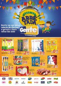 IMG-20180529-WA0005-214x300 Em Monteiro: Seleção especial de ofertas pra você! no Bom Demais Supermercados