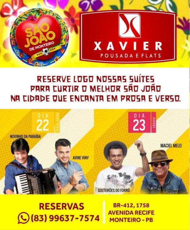 IMG-20180529-WA0095-845x1024 Faça já sua reserva na Pousada e Flats Xavier para São João de Monteiro 2018