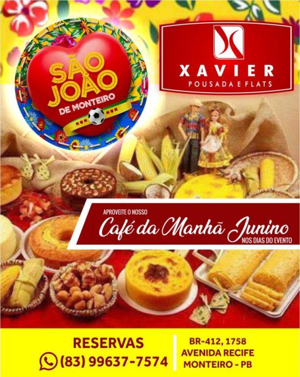 IMG-20180529-WA0097-814x1024 Faça já sua reserva na Pousada e Flats Xavier para São João de Monteiro 2018