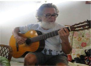 Imagem1-696x503-300x217 Morre Zé Guilherme, ex-cantor e fundador da banda Cabruêra