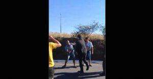 """Juiz-1-1-480x250-300x156 OAB repudia ação de juiz que empurrou manifestante: """"Desrespeitoso"""""""