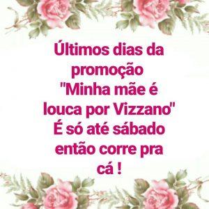 "LOJAS-OLINDINA-300x300 Lojas Olindina promoção ""Minha mãe e louca por Vizzano""."