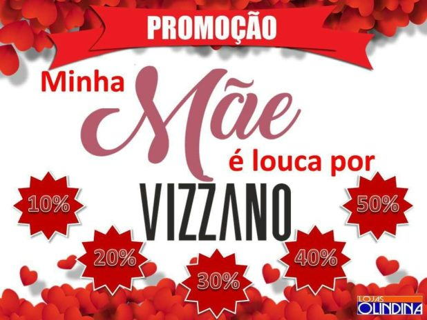 LOJAS-OLINDINA03-1024x768 Lojas Olindina lança desconto para o Dia das Mães