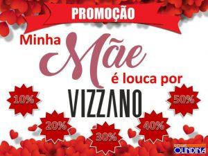 LOJAS-OLINDINA03-300x225 Lojas Olindina lança desconto para o Dia das Mães