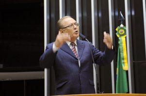 Marcondes-Gadelha-300x197 Marcondes Gadelha assumirá nesta quinta-feira cadeira de Rômulo na Câmara Federal