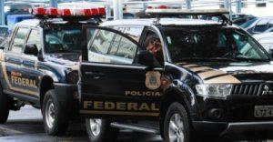 Polícia-Federal-480x250-300x156 Preso pela PF em JP era homem de confiança de narcotraficante