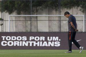 TECNICO-CORINTHIAS-300x200 Carille aceita proposta do Al Wheda e deixará o Corinthians