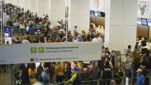 aero-brasilia-1-300x169 Falta combustível em oito aeroportos do país, diz Infraero