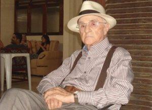 aloysio_pereira-300x218-300x218 João Henrique lamenta morte do ex-deputado Aloysio Pereira