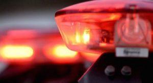 giroflex-policia-870x474-300x163 NO CARIRI: Após agredir companheira, homem foge e abandona veículo na BR-412