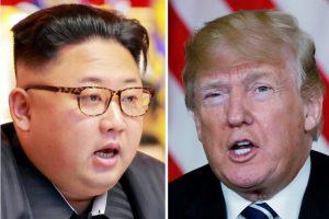 kim_trump_2-300x200 Coreia do Norte suspende acordo com Sul e ameaça encontro com Trump