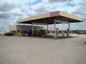 posto-alvorada-monteiro-300x225 GEVOC divulga lista de postos que receberão gasolina em Monteiro nesta quinta