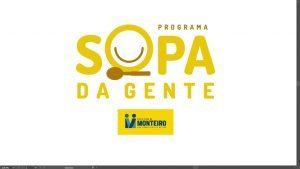sopa_gente_arte-300x169-300x169 Prefeitura de Monteiro entrega cartões do programa Sopa da Gente e realiza novos cadastros