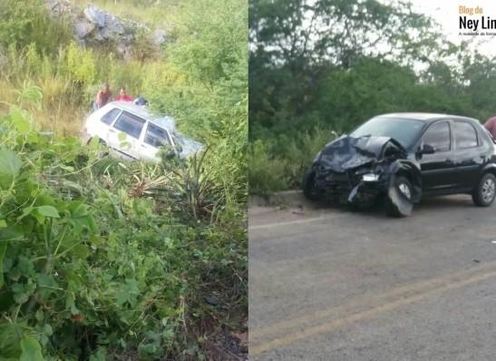 timthumb-7-2 Caririzeiros se envolvem em grave acidente em Pernambuco; há vítimas fatais