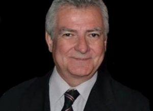 timthumb-8-300x218 Secretário de Comunicação de Monteiro destaca ações da gestão municipal