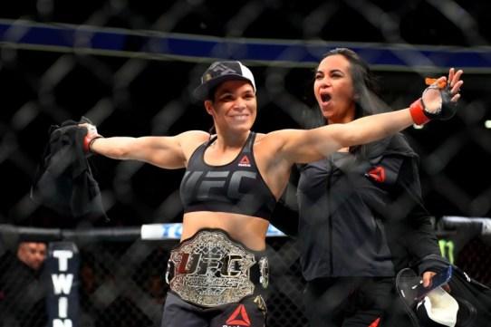 usa_today_9778914.0-825x550 UFC 224: Monteirense Amanda Nunes volta a defender cinturão neste sábado