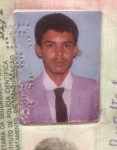 vitima-de-suicidio-235x300 Em Monteiro: Homem comete suicídio por enforcamento