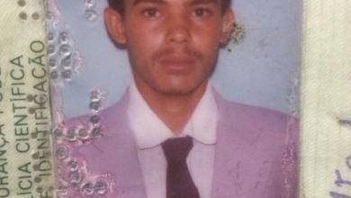 Em Monteiro: Homem comete suicídio por enforcamento 4