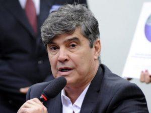 wellington-roberto-556x417-300x225 Wellington Roberto admite disputar vaga de Senador na chapa de Maranhão