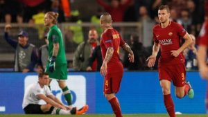 xsoccer-champions-rom-liv_.jpg.pagespeed.ic_.x1d2GDT8CR-300x169-1-300x169 Roma vence, mas ingleses ficam com a vaga para a final