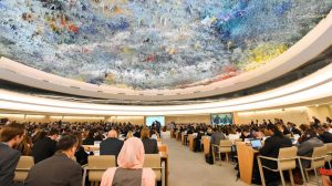 1529411692_895391_1529425407_noticia_normal_recorte1-300x168 EUA abandonam o Conselho dos Direitos Humanos da ONU em apoio a Israel