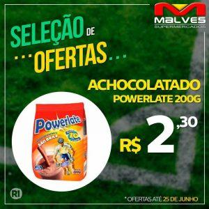 35238486_2071663563071933_7881637993184755712_n-300x300 Confira as ofertas do Malves Supermercados em Monteiro