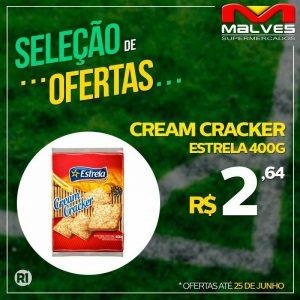 35333145_2071664529738503_332146910674550784_n-300x300 Confira as ofertas do Malves Supermercados em Monteiro