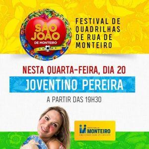 Quadrilha-Joventino-300x300 Festival de quadrilhas de Monteiro retorna e entra em sua reta final com muito sucesso